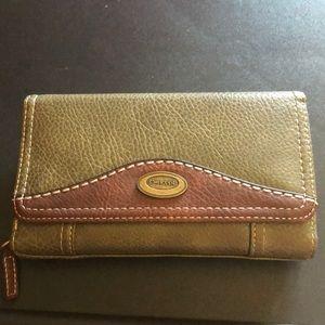 Beautiful wallets!!🌺